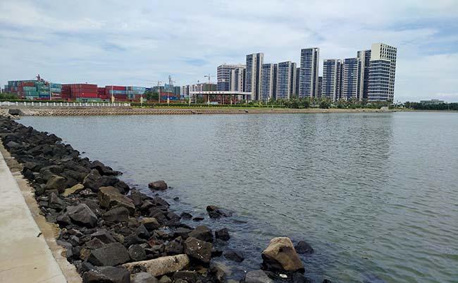 2019海南租车流程